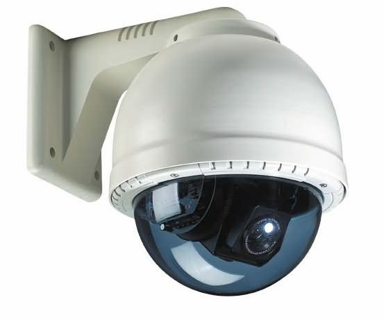 Please contact Eamon McNulty for all your home security Tel: 01322 521030 or click here Thank you